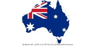 1145px-Australia_stub